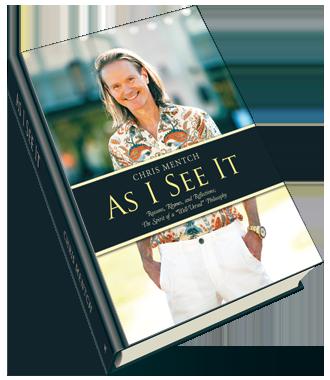 aisi-book-mockup-med
